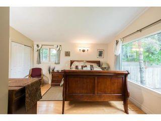 Photo 9: 268 Dunkirk Drive in WINNIPEG: St Vital Residential for sale (South East Winnipeg)  : MLS®# 1215842