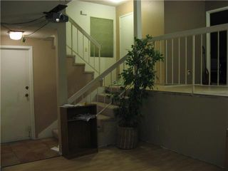 Photo 6: SERRA MESA Home for sale or rent : 3 bedrooms : 2722 Meadow Lark in San Diego