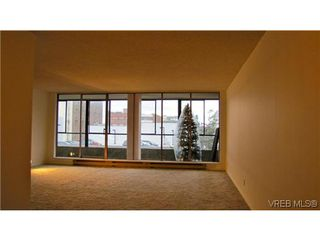 Photo 4: 401 525 Broughton Street in VICTORIA: Vi Downtown Condo Apartment for sale (Victoria)  : MLS®# 318697
