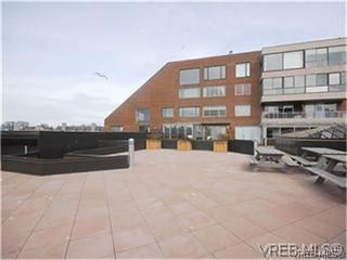 Photo 17: 401 525 Broughton Street in VICTORIA: Vi Downtown Condo Apartment for sale (Victoria)  : MLS®# 318697