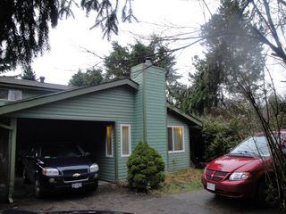 Photo 12: 11591 KINGSBRIDGE DR in Richmond: Ironwood House for sale : MLS®# V994824