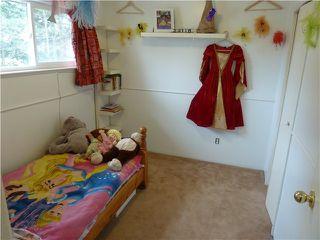 Photo 10: 11591 KINGSBRIDGE DR in Richmond: Ironwood House for sale : MLS®# V994824
