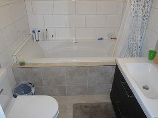 Photo 15: 11591 KINGSBRIDGE DR in Richmond: Ironwood House for sale : MLS®# V994824