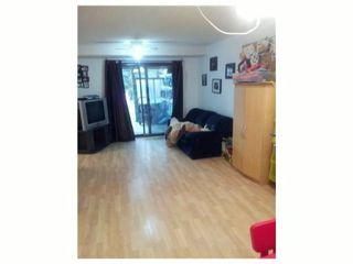 Photo 7: 11591 KINGSBRIDGE DR in Richmond: Ironwood House for sale : MLS®# V994824