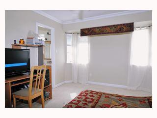 Photo 9: 2438 COLONIAL Drive in Port Coquitlam: Citadel PQ House for sale : MLS®# V813887