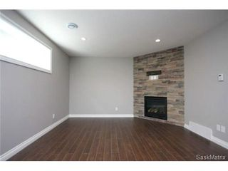 Photo 33: 4130 GOLDFINCH Way in Regina: The Creeks Single Family Dwelling for sale (Regina Area 04)  : MLS®# 460104