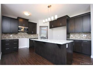 Photo 9: 4130 GOLDFINCH Way in Regina: The Creeks Single Family Dwelling for sale (Regina Area 04)  : MLS®# 460104