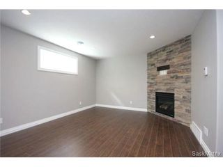 Photo 31: 4130 GOLDFINCH Way in Regina: The Creeks Single Family Dwelling for sale (Regina Area 04)  : MLS®# 460104