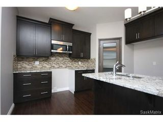Photo 12: 4130 GOLDFINCH Way in Regina: The Creeks Single Family Dwelling for sale (Regina Area 04)  : MLS®# 460104