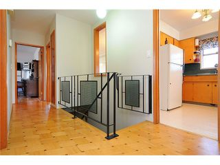 Photo 3: 6273 DUMFRIES Street in Vancouver: Knight House for sale (Vancouver East)  : MLS®# V1005644