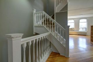 Photo 5: Apt 1 420 Gladstone Avenue in Toronto: Dufferin Grove House (3-Storey) for lease (Toronto C01)  : MLS®# C2677404