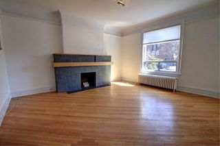 Photo 2: Apt 1 420 Gladstone Avenue in Toronto: Dufferin Grove House (3-Storey) for lease (Toronto C01)  : MLS®# C2677404