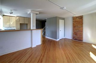 Photo 3: Apt 1 420 Gladstone Avenue in Toronto: Dufferin Grove House (3-Storey) for lease (Toronto C01)  : MLS®# C2677404