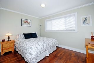 Photo 14: 636 Shaw Avenue in Coquitlam: Coquitlam West Home for sale ()