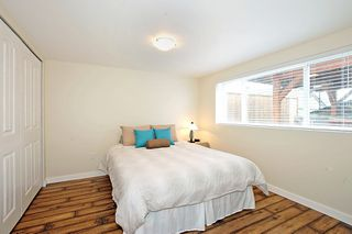 Photo 10: 636 Shaw Avenue in Coquitlam: Coquitlam West Home for sale ()