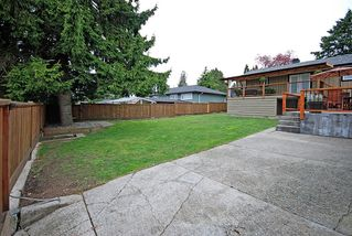 Photo 17: 636 Shaw Avenue in Coquitlam: Coquitlam West Home for sale ()