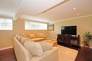 Photo 6: 636 Shaw Avenue in Coquitlam: Coquitlam West Home for sale ()