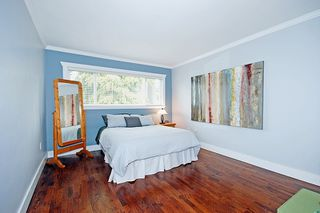 Photo 13: 636 Shaw Avenue in Coquitlam: Coquitlam West Home for sale ()