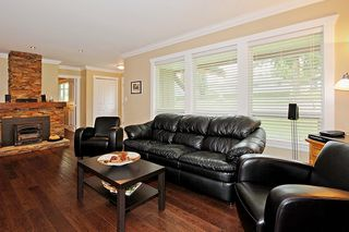 Photo 9: 636 Shaw Avenue in Coquitlam: Coquitlam West Home for sale ()