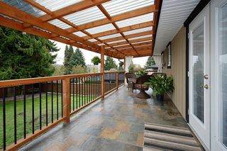 Photo 11: 636 Shaw Avenue in Coquitlam: Coquitlam West Home for sale ()