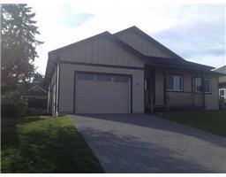 Photo 22: 722 DOEHLE Avenue in PARKSVILLE: House for sale : MLS®# 333220