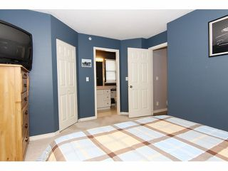 """Photo 11: # 6 9559 208TH ST in Langley: Walnut Grove Townhouse for sale in """"Derby Creek"""" : MLS®# F1320113"""