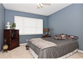 "Photo 15: # 6 9559 208TH ST in Langley: Walnut Grove Townhouse for sale in ""Derby Creek"" : MLS®# F1320113"