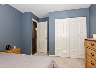 "Photo 14: # 6 9559 208TH ST in Langley: Walnut Grove Townhouse for sale in ""Derby Creek"" : MLS®# F1320113"