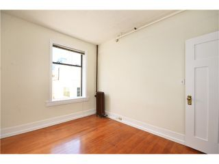 Photo 5: # 48 777 BURRARD ST in Vancouver: West End VW Condo for sale (Vancouver West)  : MLS®# V1020130
