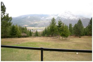 Photo 38: 7 6500 Southwest 15 Avenue in Salmon Arm: Gleneden House for sale : MLS®# 10079965