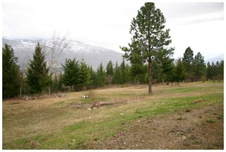 Photo 9: 7 6500 Southwest 15 Avenue in Salmon Arm: Gleneden House for sale : MLS®# 10079965