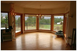 Photo 35: 7 6500 Southwest 15 Avenue in Salmon Arm: Gleneden House for sale : MLS®# 10079965