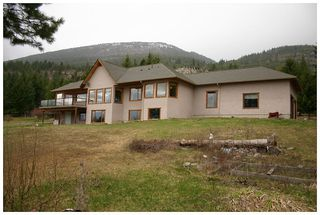 Photo 12: 7 6500 Southwest 15 Avenue in Salmon Arm: Gleneden House for sale : MLS®# 10079965