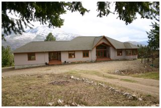 Photo 48: 7 6500 Southwest 15 Avenue in Salmon Arm: Gleneden House for sale : MLS®# 10079965