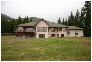 Photo 13: 7 6500 Southwest 15 Avenue in Salmon Arm: Gleneden House for sale : MLS®# 10079965
