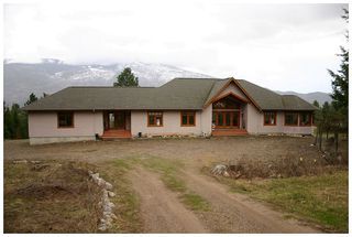 Photo 6: 7 6500 Southwest 15 Avenue in Salmon Arm: Gleneden House for sale : MLS®# 10079965