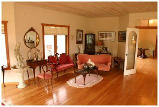 Photo 32: 7 6500 Southwest 15 Avenue in Salmon Arm: Gleneden House for sale : MLS®# 10079965