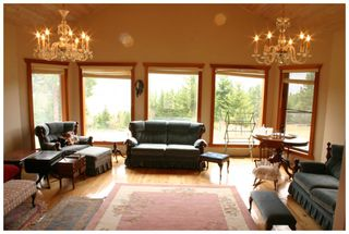 Photo 22: 7 6500 Southwest 15 Avenue in Salmon Arm: Gleneden House for sale : MLS®# 10079965
