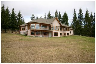 Photo 14: 7 6500 Southwest 15 Avenue in Salmon Arm: Gleneden House for sale : MLS®# 10079965