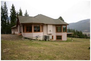 Photo 16: 7 6500 Southwest 15 Avenue in Salmon Arm: Gleneden House for sale : MLS®# 10079965