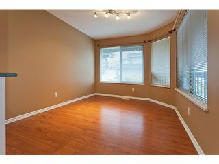 Photo 6: # 103 1685 PINETREE WY in Coquitlam: Westwood Plateau Townhouse for sale : MLS®# V1036037