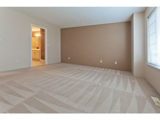 Photo 9: # 103 1685 PINETREE WY in Coquitlam: Westwood Plateau Townhouse for sale : MLS®# V1036037
