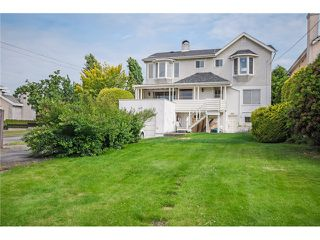 Photo 19: 1892 W 60TH Avenue in Vancouver: S.W. Marine House for sale (Vancouver West)  : MLS®# V1074058