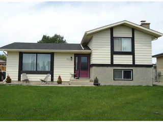 Photo 1: 9506 96 ST in : Morinville House for sale : MLS®# E3343689