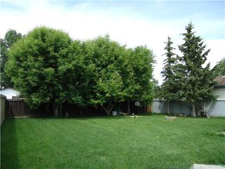 Photo 11: 9506 96 ST in : Morinville House for sale : MLS®# E3343689