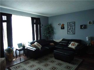 Photo 2: 9506 96 ST in : Morinville House for sale : MLS®# E3343689