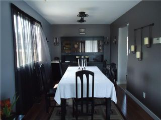 Photo 3: 9506 96 ST in : Morinville House for sale : MLS®# E3343689
