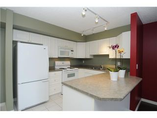 Photo 6: 10909 103 AV in EDMONTON: Zone 12 Condo for sale (Edmonton)  : MLS®# E3381037