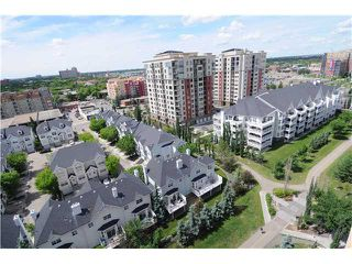 Photo 14: 10909 103 AV in EDMONTON: Zone 12 Condo for sale (Edmonton)  : MLS®# E3381037