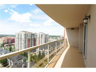 Photo 12: 10909 103 AV in EDMONTON: Zone 12 Condo for sale (Edmonton)  : MLS®# E3381037